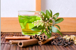 The Role Of Herbal Remedies In Modern Society