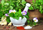 4 Herbs That Improve Overall Health