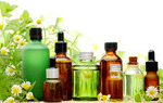 Beauty Herbs For Healthy Skin